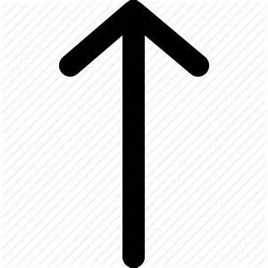 Arrow  Arrows  Chart  Creative  Diagram  Direction