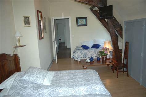 chambre hote lourdes jean yves claris sauvage chambre d 39 hôtes la demeure aux