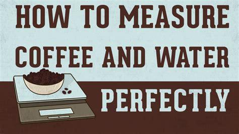 How Much Ground Coffee Per Cup Of Water Travel Coffee Mugs 8 Oz Tully's Federal Way Wa Pronunciation Quercus Oak Table Renton Shinjuku Nickerson St Mug Photo