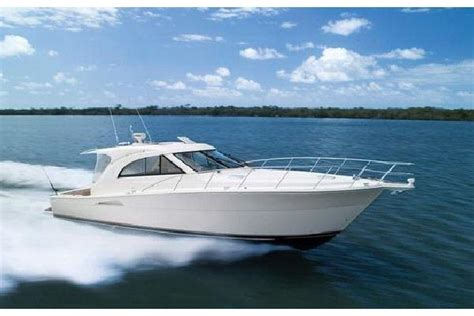 Riviera Express Boats by Riviera 43 Offshore Express Boats For Sale In Philippines