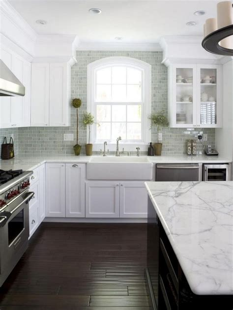 kitchen cabinets gallery of pictures 25 best ideas about cuisine design on deco 8053