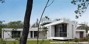 Architecture à Vivre : journees d 39 architectures a vivre 2016 visite maison ~ Melissatoandfro.com Idées de Décoration