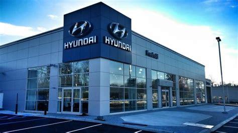 Freehold Hyundai Reviews by Freehold Hyundai Freehold Nj 07728 Car Dealership And