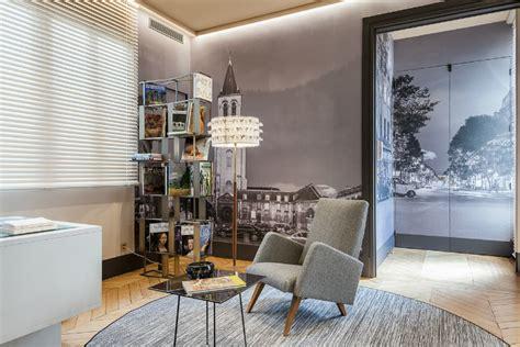 ideen für kahle schlafzimmer wände und dramatische design interieur esszimmer w 228 nde