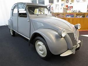 Cv Berechnen : citroen veteran 2 cv az 1958 original oldtimer benzin ~ Themetempest.com Abrechnung