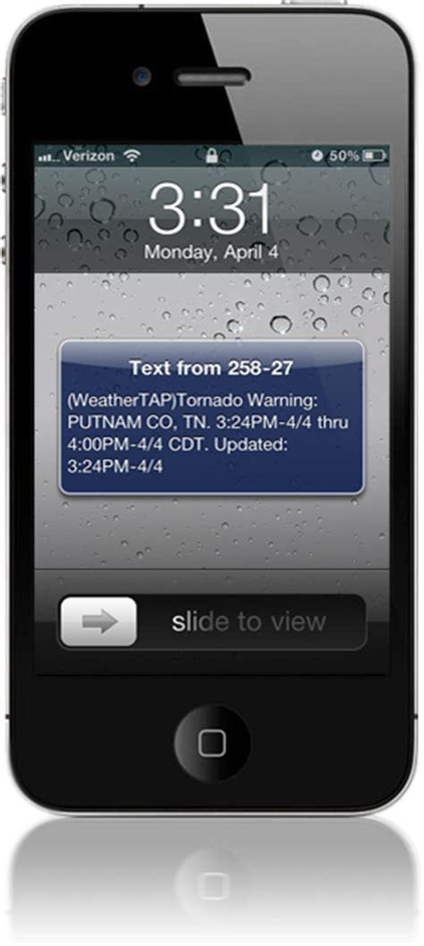 alert iphone image gallery iphone text alerts