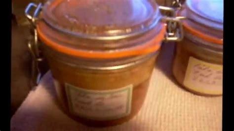 cuisine en cagne recette de pate de cagne en bocaux 28 images terrine