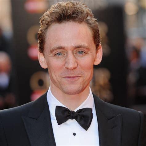 actor british hot british actors popsugar celebrity australia