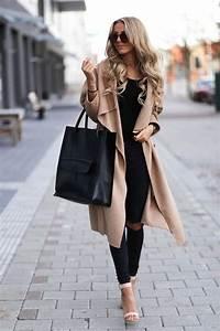 tumblr looks winter - Pesquisa Google | Moda | Pinterest ...