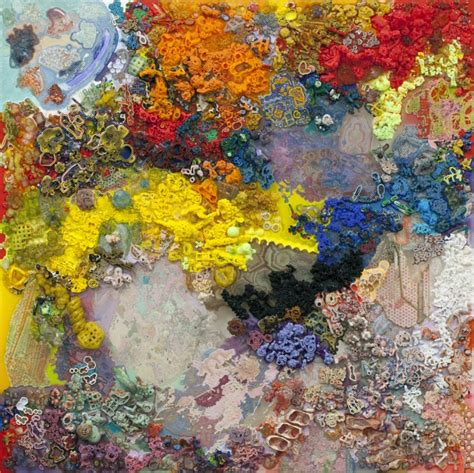 pollock free form price 3 d printed paintings make jackson pollock look plain wired