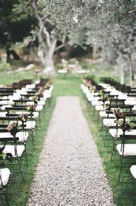 simple wedding ceremony wedding ceremony ideas decoration