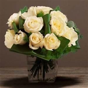Bouquet De Fleurs Interflora : interflora dom tom ~ Melissatoandfro.com Idées de Décoration