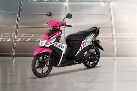Yamaha Mio Z Wallpapers by Yamaha Mio I 125 2019 Price In Philippines November