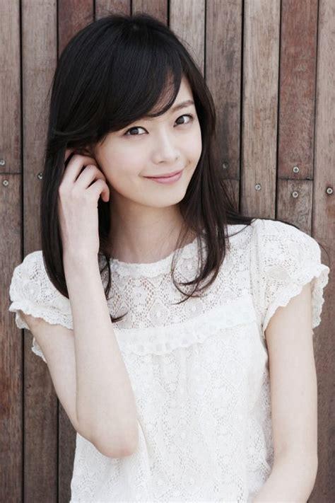 jun  min korean actor actress