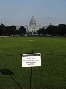 File Closed Lawn Of National Mall With Us Capitol In