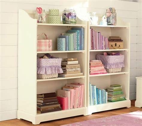 modele cuisine ouverte 39 modèles de meuble bibliothèque d 39 enfant archzine fr