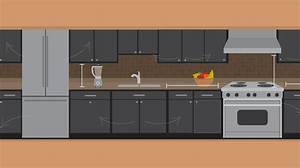 Best Practices for Kitchen Space Design Fix com
