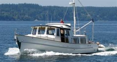Boat Cover For Yachts by Eagle Trawler Yachts Boat Covers