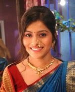 holi diwali status tv serial kalash actress aparnadixit