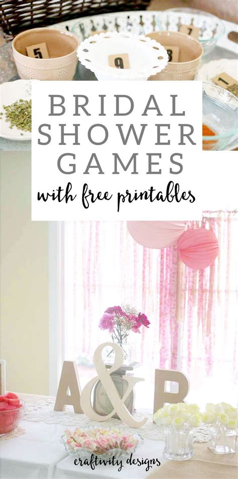 What To Give On Bridal Shower - 1000 ideas about bridal shower on chic