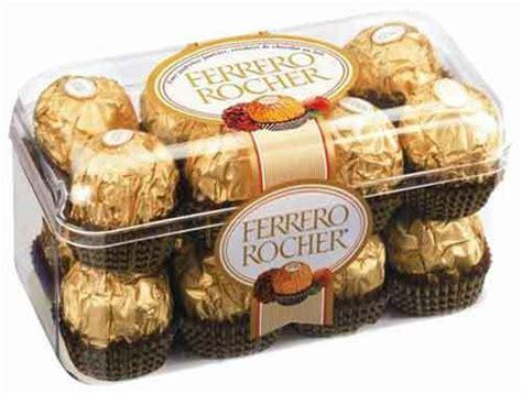 merek cokelat terenak  dunia bagi  pecinta cokelat
