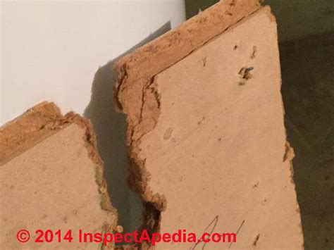 asbestos ceiling tiles how to recognize ceiling tiles