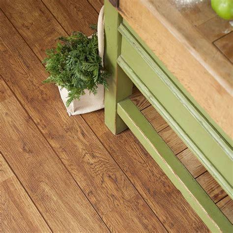 ge style vinyl floor tiles gurus floor vintage style vinyl flooring uk gurus floor vinta