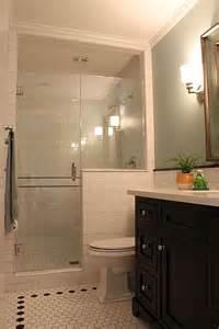 bathroom refinishing ideas best 25 basement bathroom ideas ideas on flooring ideas bathroom flooring and