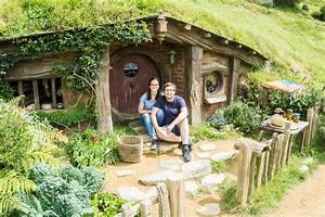 Hobbit Haus Kaufen : in a hole in the ground spectravelous ~ Markanthonyermac.com Haus und Dekorationen