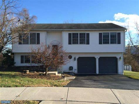 sinking springs pa school district 116 glenfield ct sinking pa 19609 home for sale