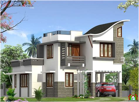 House Plans Design Architectural Designs Residential