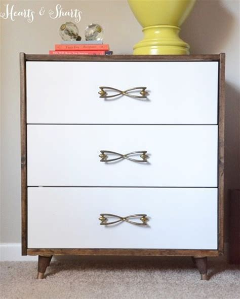 Ikea Rast Nightstand Hack by Catch As Catch Can 188 My Repurposed