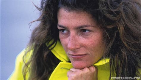 florence arthaud dies  helicopter crash scuttlebutt