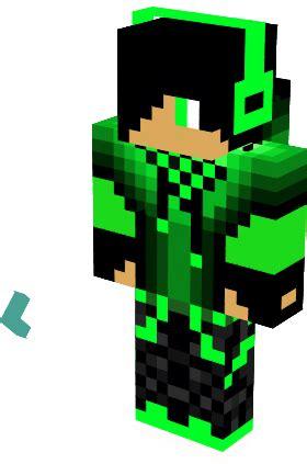 minecraft skins boy google search minecraft