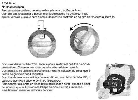 solucionado lavarropas electrolux ew500 no desagota yoreparo