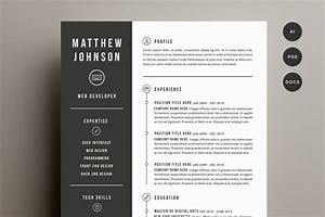 30 y Resume Templates Guaranteed to Get You Hired