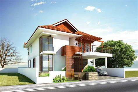 home design and remodeling modern home designs with white color paint home interior