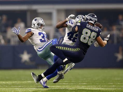 ranking  dallas cowboys defense   nfc east page