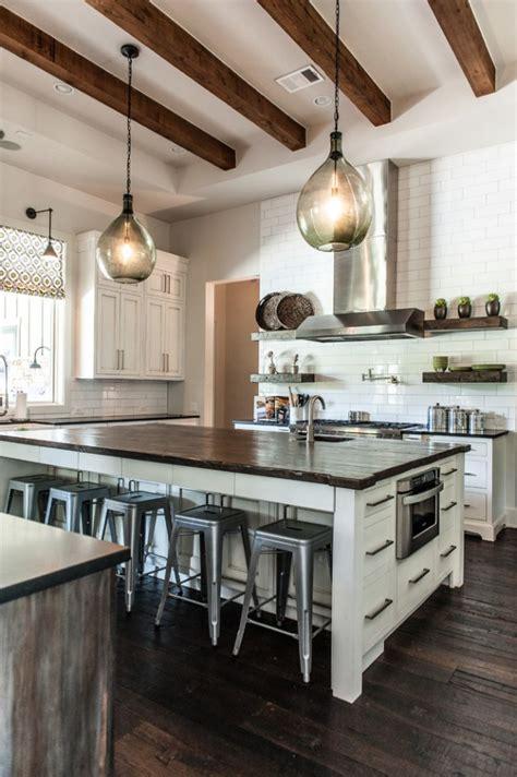 kitchen backsplash tiles pictures 25 stunning transitional kitchen design ideas
