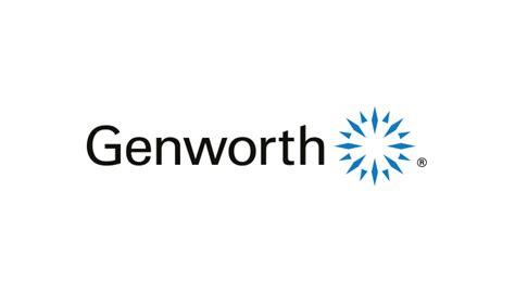 compare genworth lmi premiums