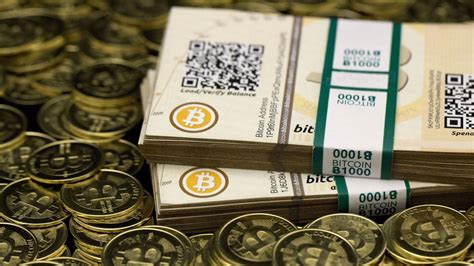 """Bitcoin is the most important cryptocurrency of all. """"Bitcoin cash"""" is a new twist in the hard fork debate—and a way to bet on the outcome of the ..."""