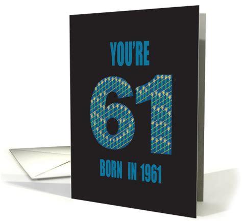 beddian birthday    year  born
