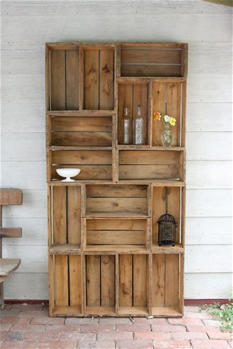amazing  wood pallet projects pallets designs