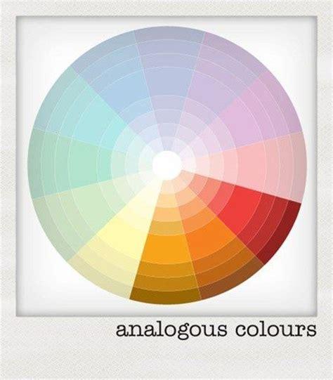 17 best images about color on pinterest paint colors a