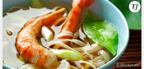 chinois pour cuisine nouvel an chinois 2014 4 recettes traditionnelles pour