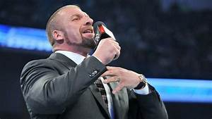 SmackDown Spoilers - Daniel Bryan Stands Victorious - TK