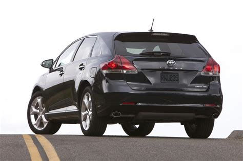 Most Reliable Crossovers by Most Reliable 2013 Suvs And Crossovers J D Power Cars
