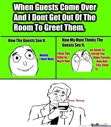 Uninvited House Guest Meme - unwanted house guest memes best collection of funny unwanted house guest pictures