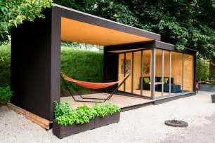 Abri De Jardin Moderne by Abri De Jardin Votre Petite Maison De Charme