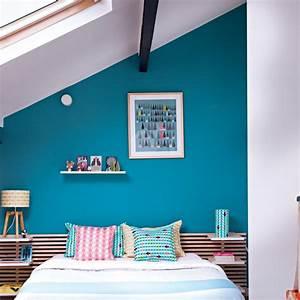 chambre chambre bleu violet 1000 idees sur la With chambre bleu et mauve